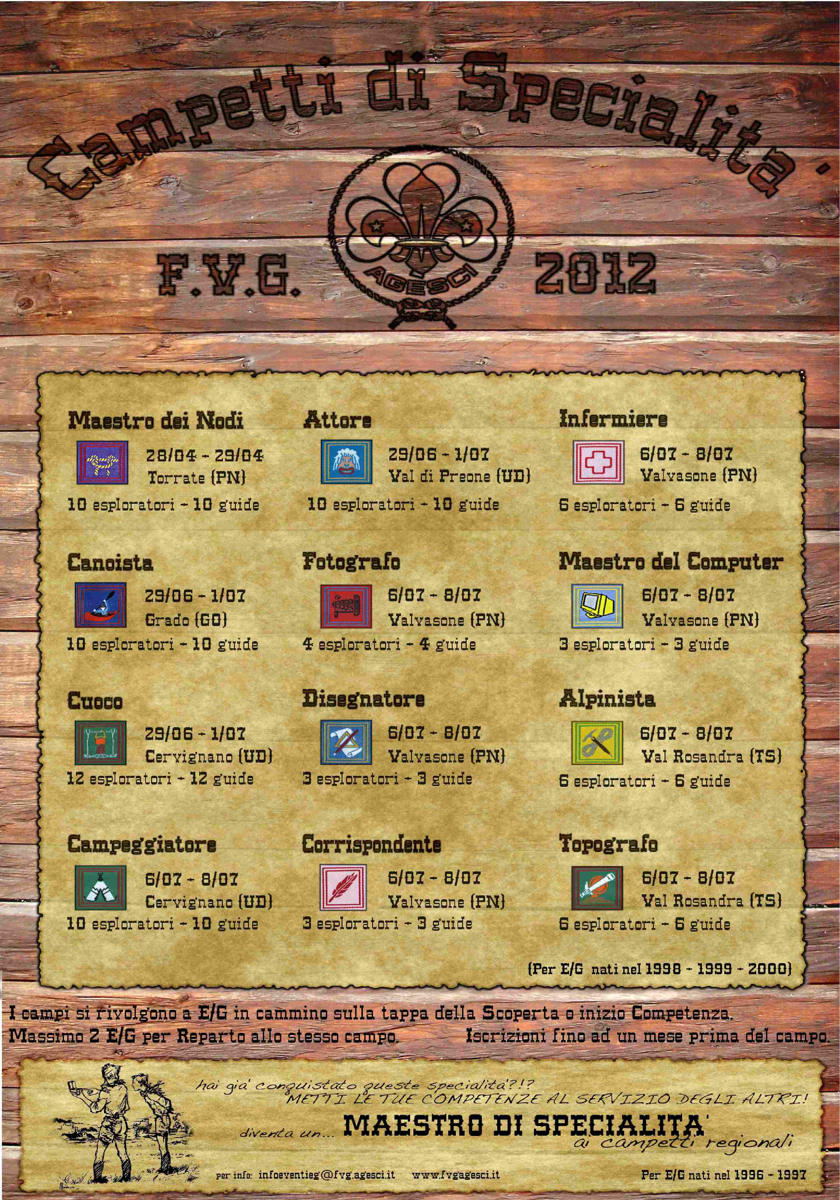 campetti2012