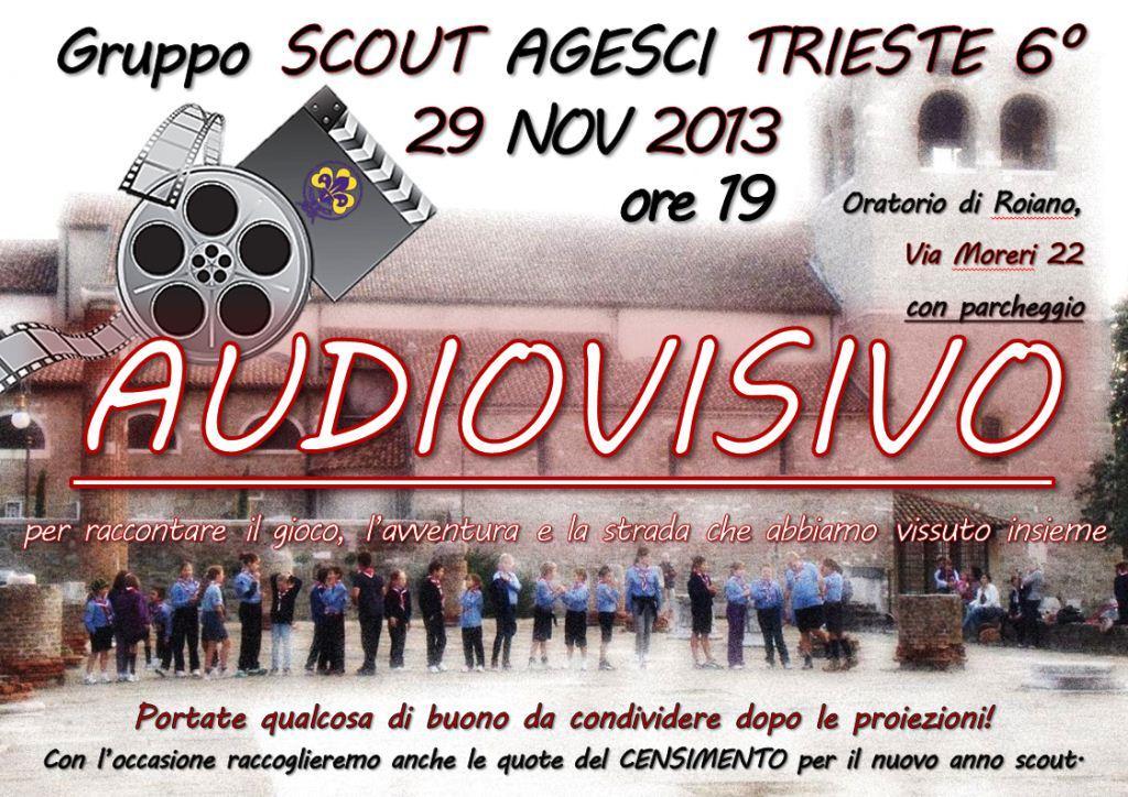 audiovisivo_2013