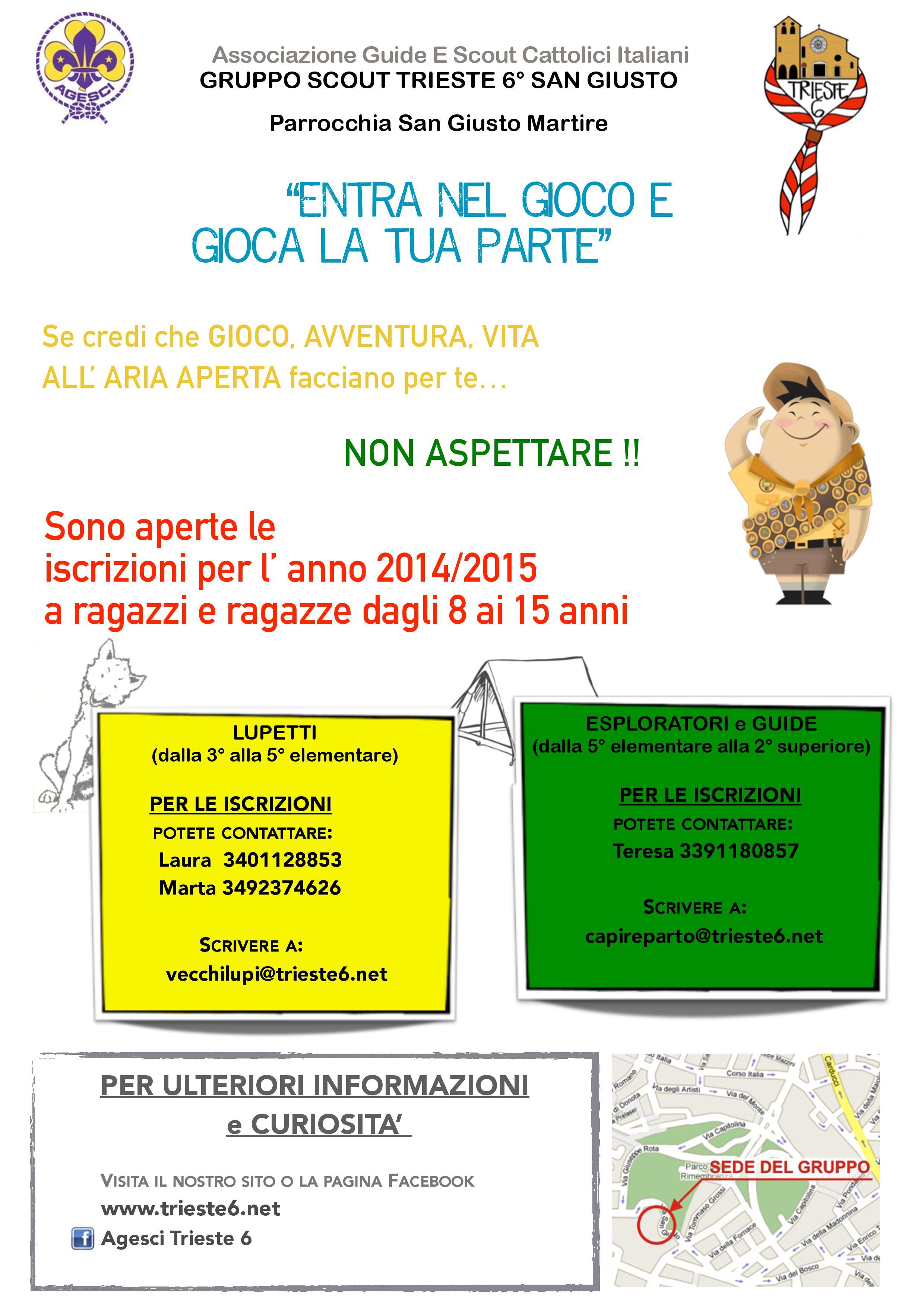 iscrizionichiare-page-001