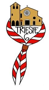 Gruppo scout AGESCI Trieste 6°