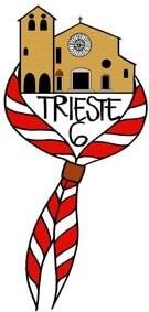 Gruppo scout AGESCI Trieste 6° San Giusto